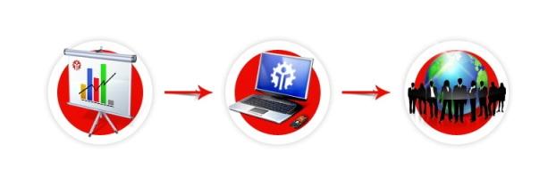 bezmaksas tiešsaistes forex apmācība iesācējiem cik daudz naudas iegulda kriptovalūtā